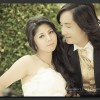 ถ่ายภาพ Pre Wedding ติดต่อ TEl. 087 0677012 082 2557771