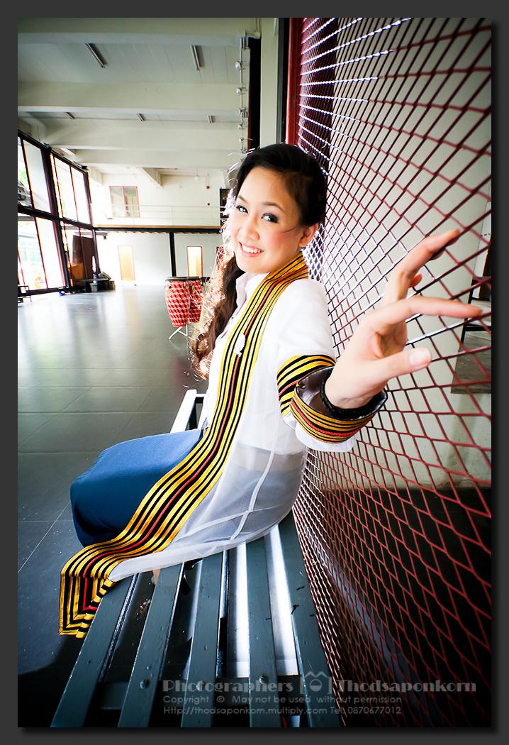 ช่างภาพ ถ่ายภาพ รับปริญญา ช่างภาพ ถ่ายรูปรับปริญญา 73studio.com