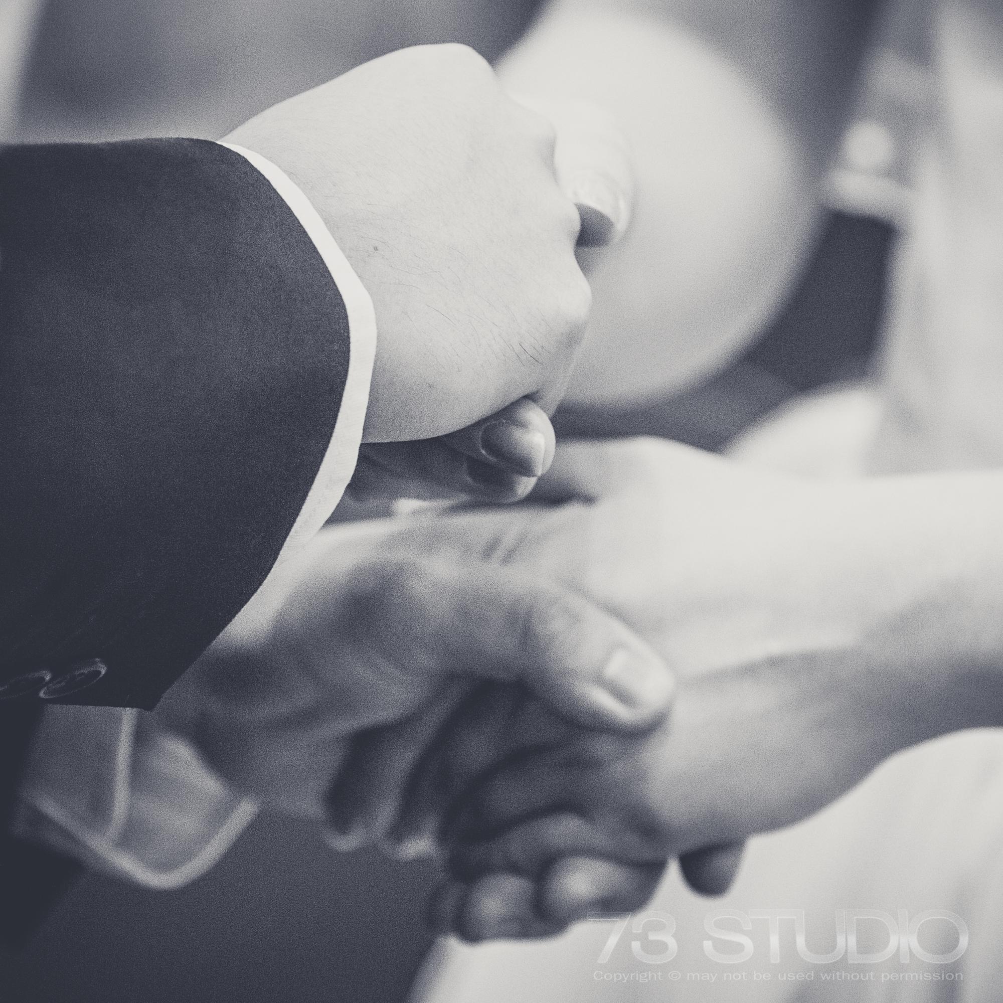 ถ่ายภาพ งานแต่งงาน wedding ติดต่อ TEl. 087 0677012 082 2557771