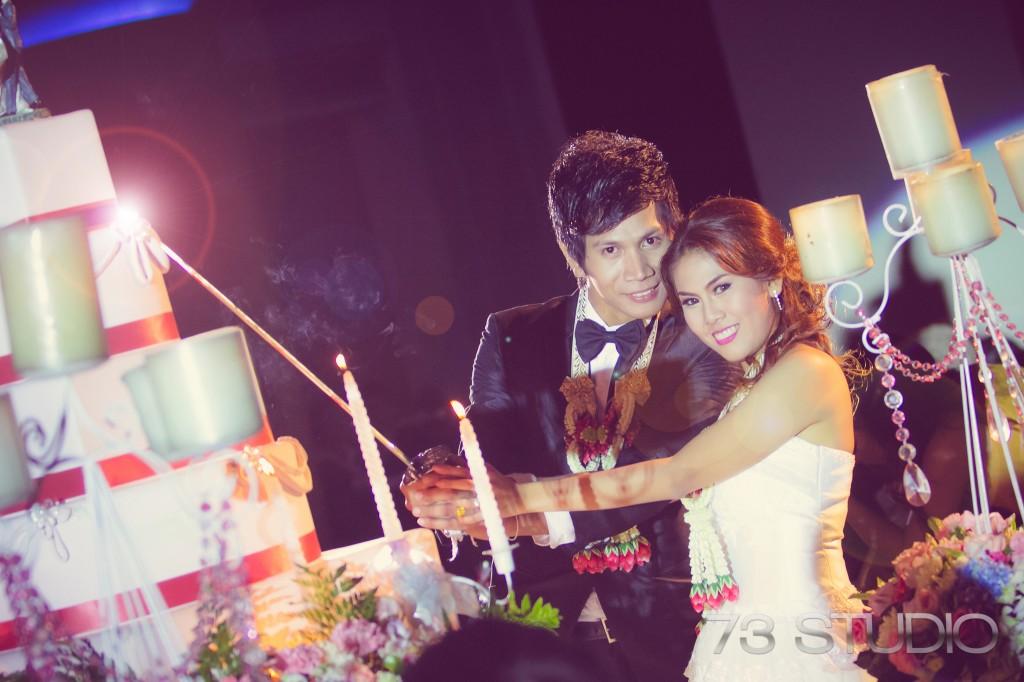 ช่างภาพงานแต่งงาน ถ่ายภาพ งานแต่งงาน wedding ติดต่อ TEl. 087 0677012 082 2557771