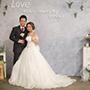 ถ่ายวีดีโอ งานแต่งงาน Wedding Cinima J&C 22 11 2015 บ้านก้ามปู