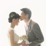 ถ่ายวีดีโอ MVแต่งงาน Wedding Cinema