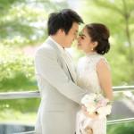 ถ่ายVDO MVแต่งงาน Wedding Cinema : Pok & Noo