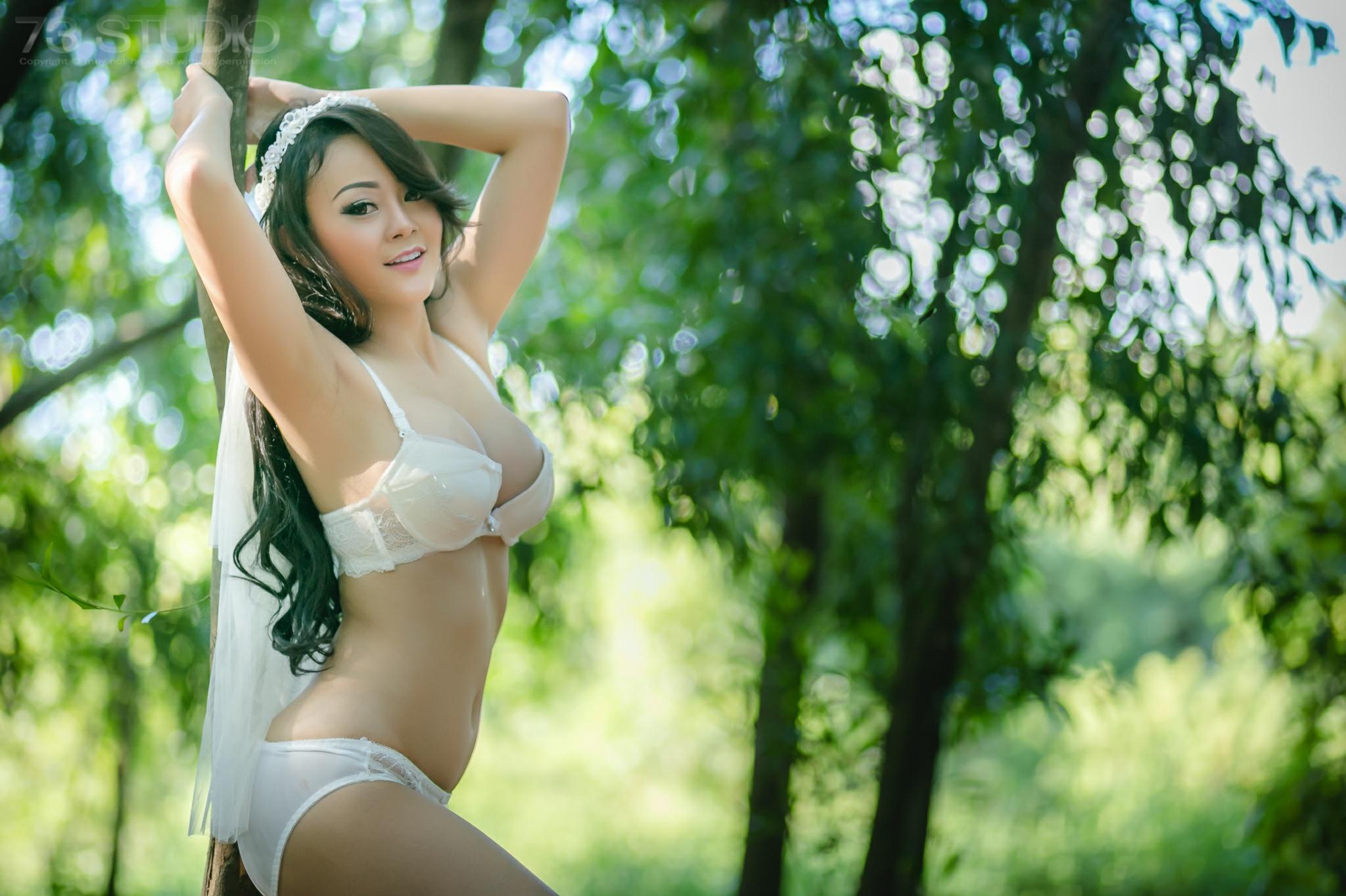 IMG_3614-14