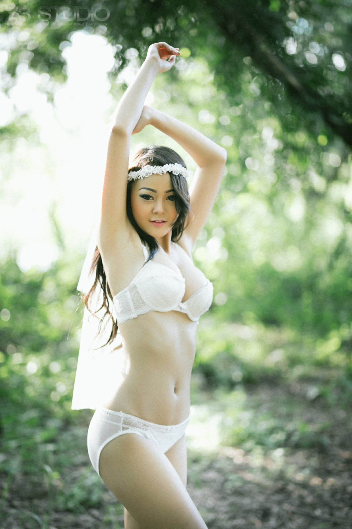 IMG_3661-20